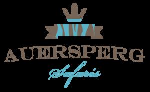 Auersperg Safaris Logo